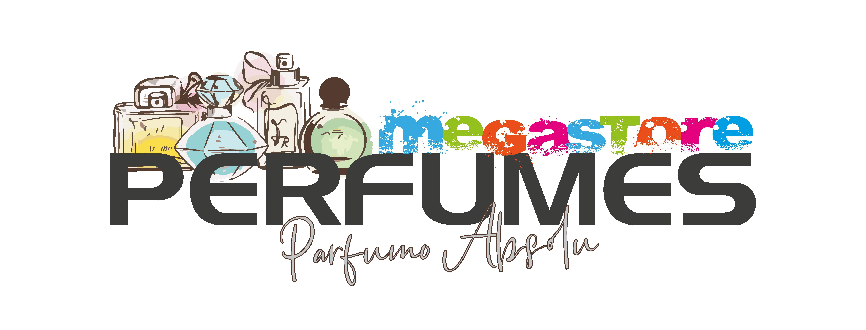 Perfumo Absolu