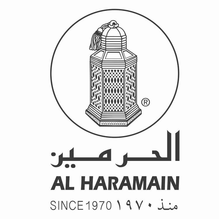 Al Haramain Perfumes SOUTH AFRICA