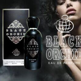 Fragrance World Black Orchid