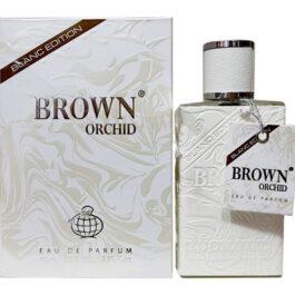 Fragrance World Blanc