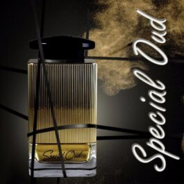 shiekh special oud
