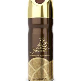 Al-Haramain-Jameela-at Parfumo Absolu
