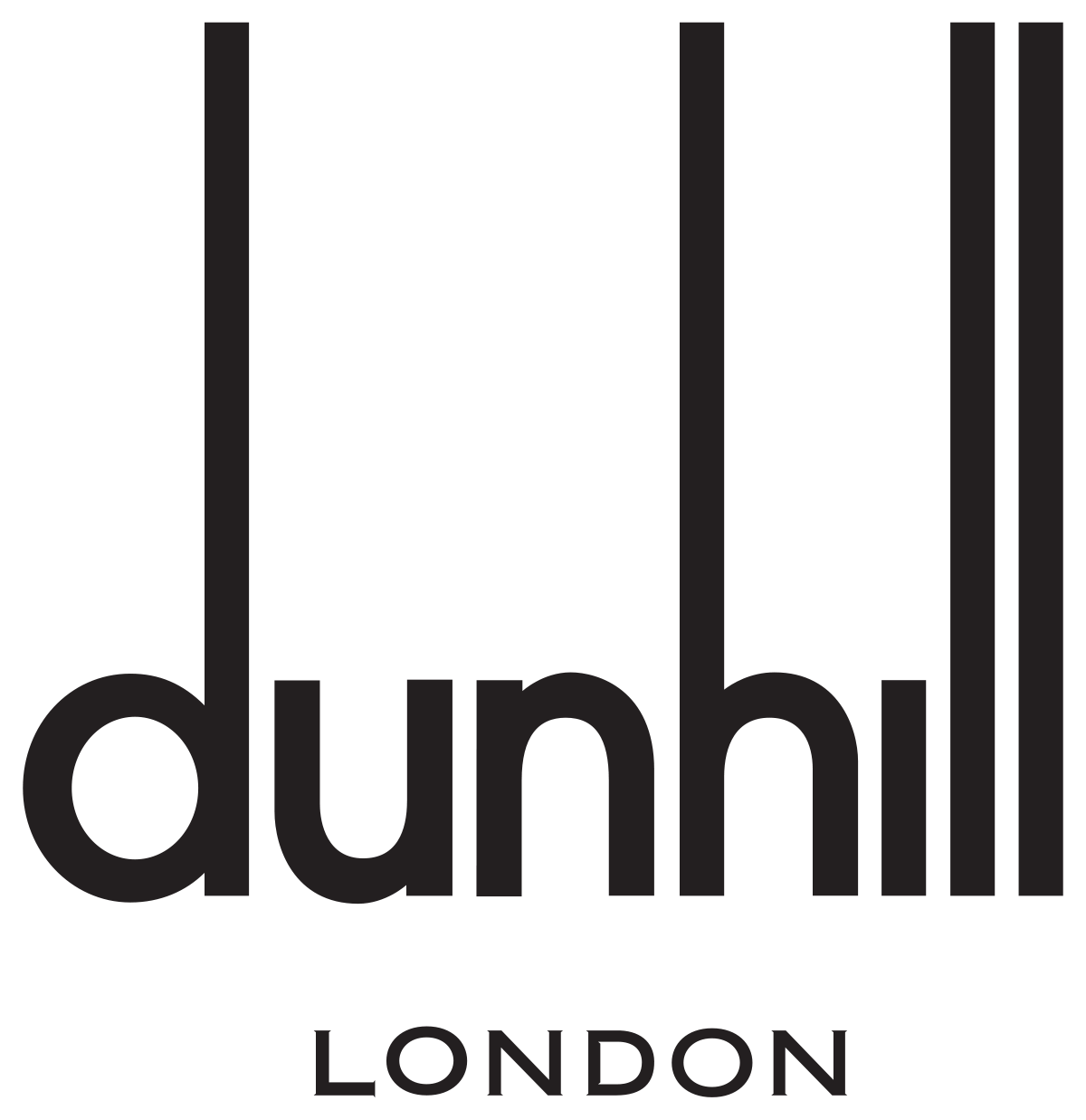 DUNHILL PERFUMES SOUTH AFRICA