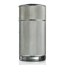 Dunhill Icon 100ml South Africa