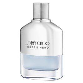 Jimmy Choo Urban hero 100ml