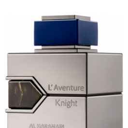 L'Aventure Knight At Parfumo Absolu South Africa