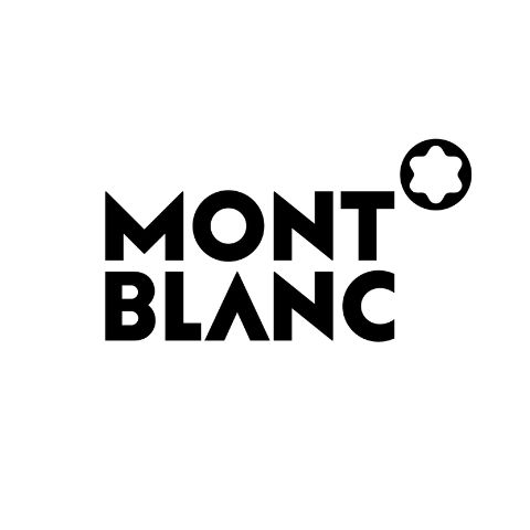 MONT BLANC PERFUMES SOUTH AFRICA