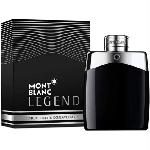 Mont Blanc legend 100ml at Parfumo Absolu south africa