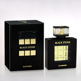 black-stone-box-bottle