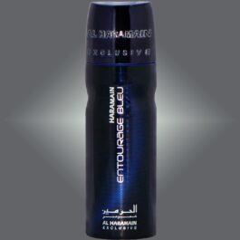 entourage blue at parfumo absolu south africa