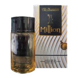 1 Million 100ml edp perfume