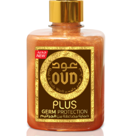 300ml-Germ-Protection-oud-hand-and-body-wash