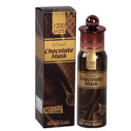 al nuaim-chocolate musk