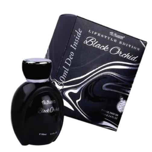 black orchid 100ml edp - al nuaim