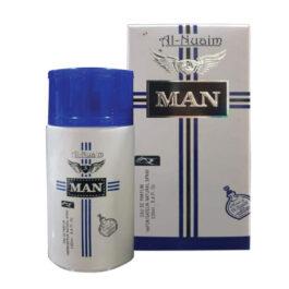 man 100ml edp perfume
