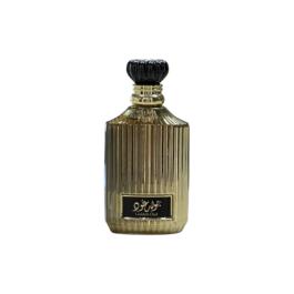 Golden Oud By Asdaaf Perfumes