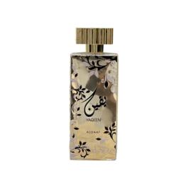 Yaqeen By Asdaaf Perfumes