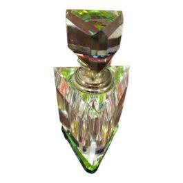 crystal bottle04