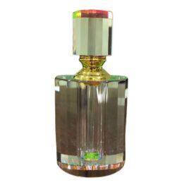 crystal bottle05