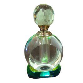 crystal bottle06