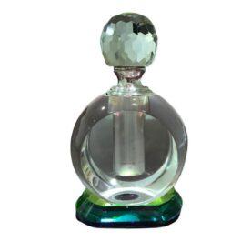 crystal bottle15