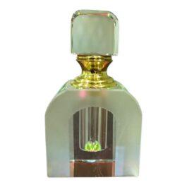 crystal bottle16