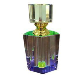 crystal glass bottles 07