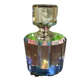 crystal glass bottles 08